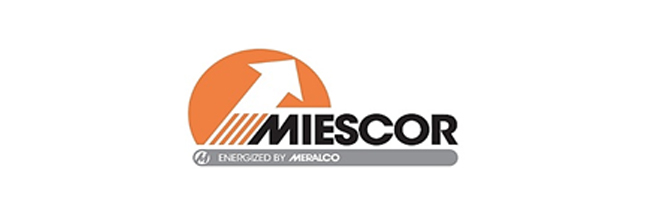 Meralco Industrial Engineering Services Corporation