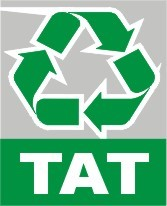 TAT Plastic Industries