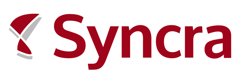 Syncra Solutions, Inc.