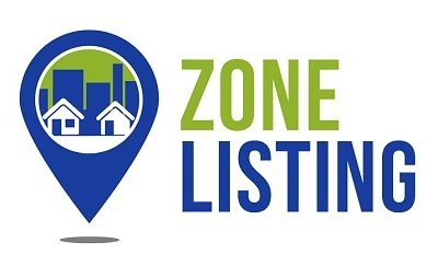 Zonelisting Solutions, Inc.
