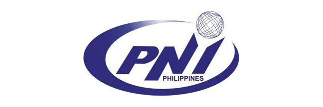 PNI Management Philippines Inc.