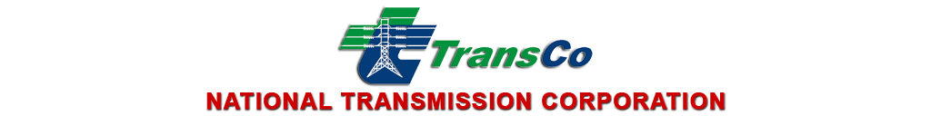 National Transmission Corporation (TransCo)