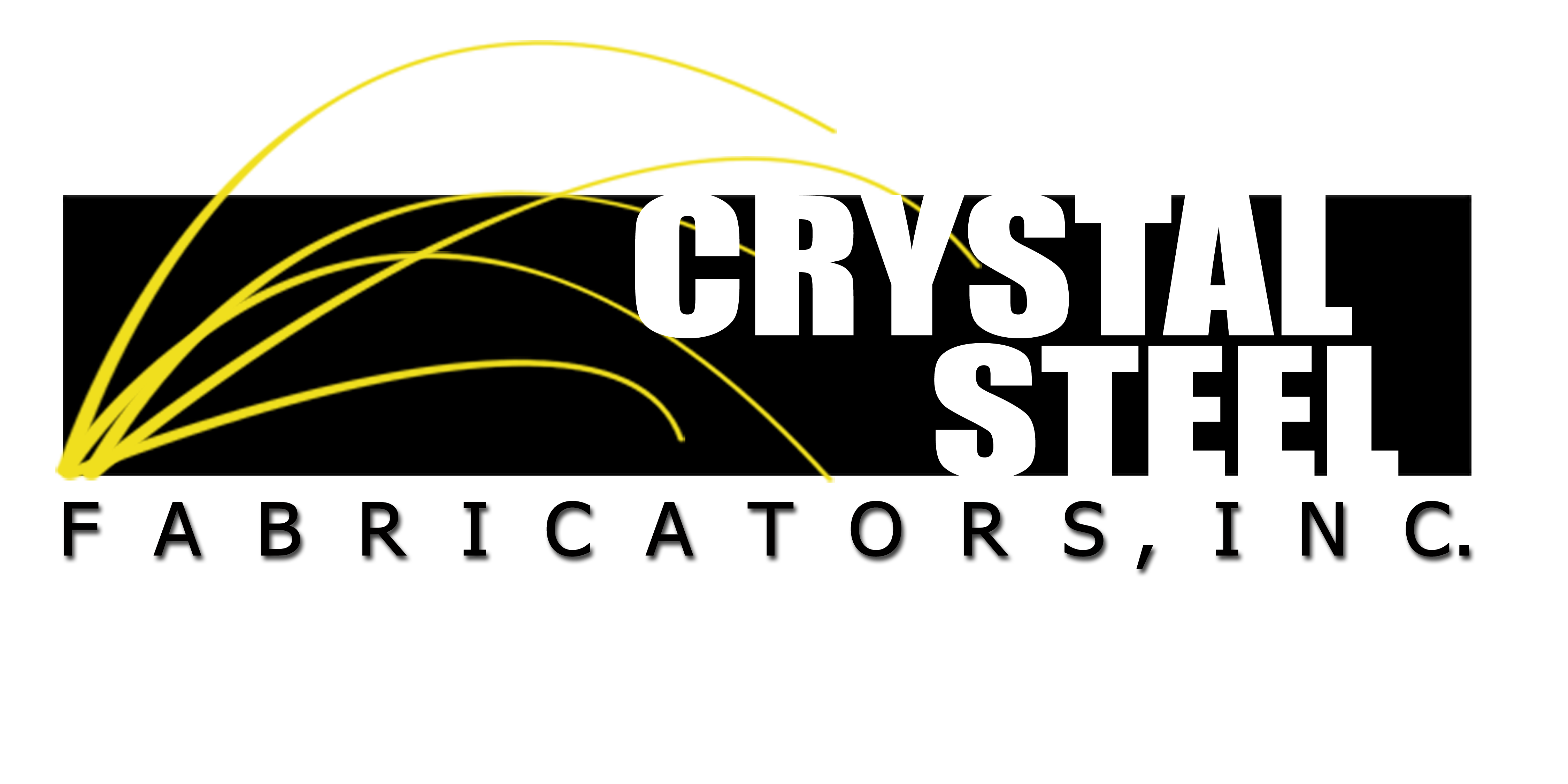 Crystal Steel Fabricators Phil's. Inc.