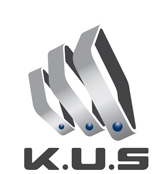 K.U.S Structural Components Inc.