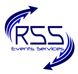 RSS Events
