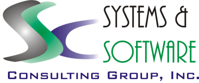 Systems and Software Consulting Group Inc.