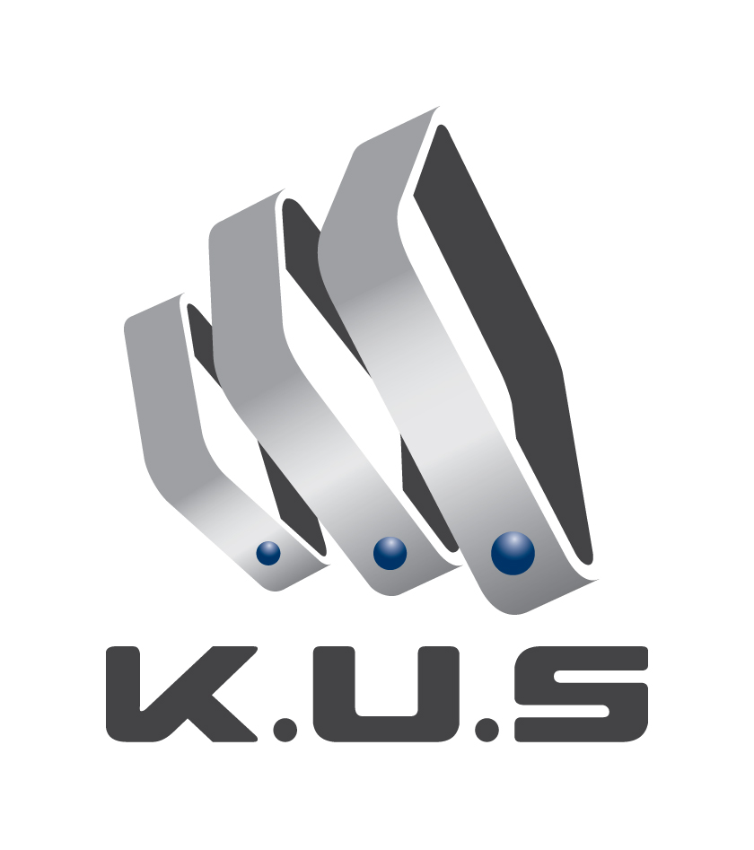 K.U.S Architectural Components, Inc.