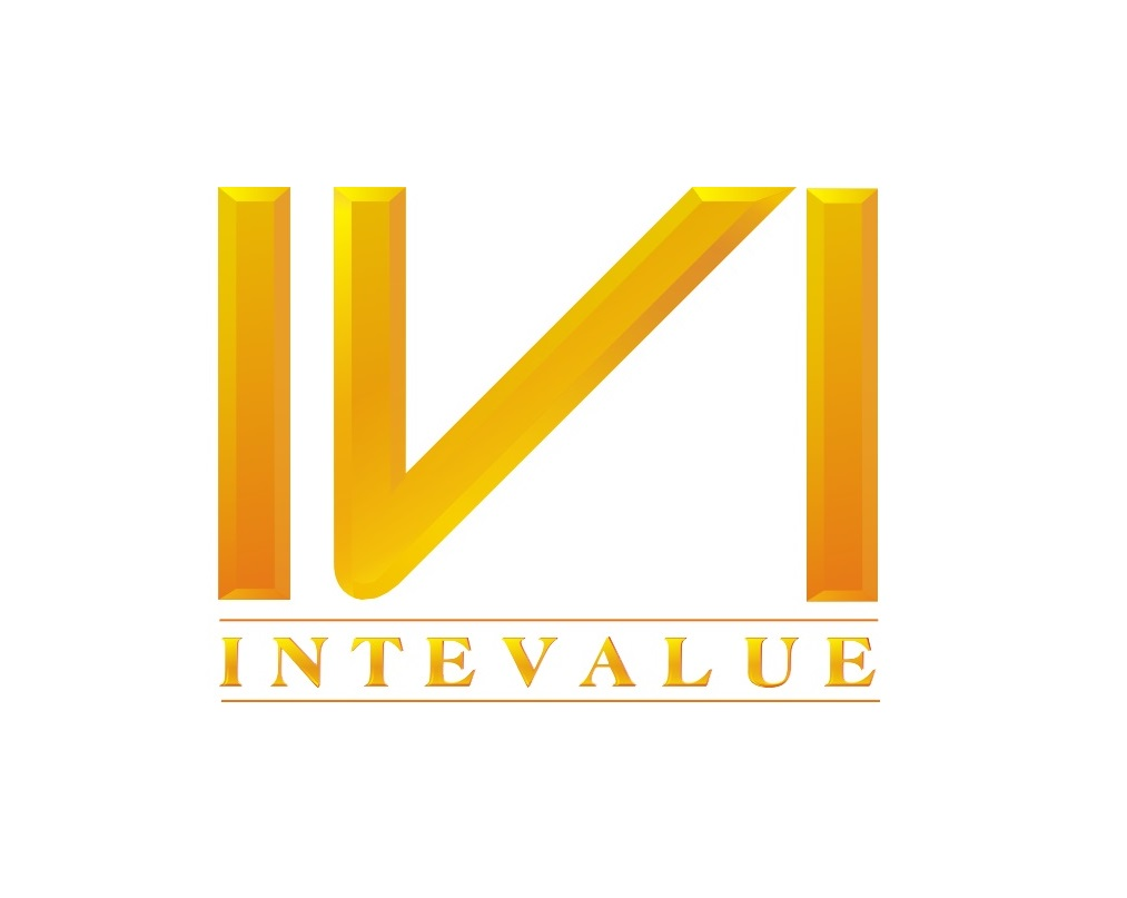 Intevalue Services Inc.