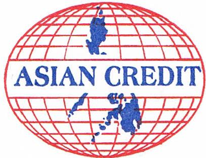 Asian Credit Consultants and Business Services Inc.