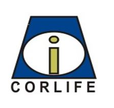 Corlife Insurance Agency, Inc.