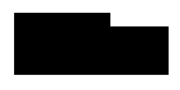 Paleo Manila® (TGVI)