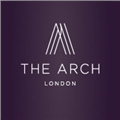 THE ARCH LONDON HOTEL