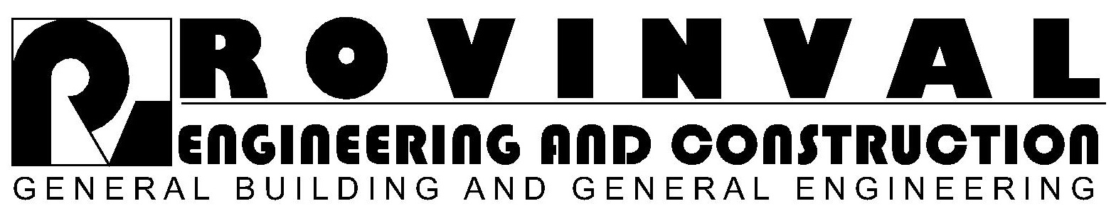 Rovinval Engineering and Construction