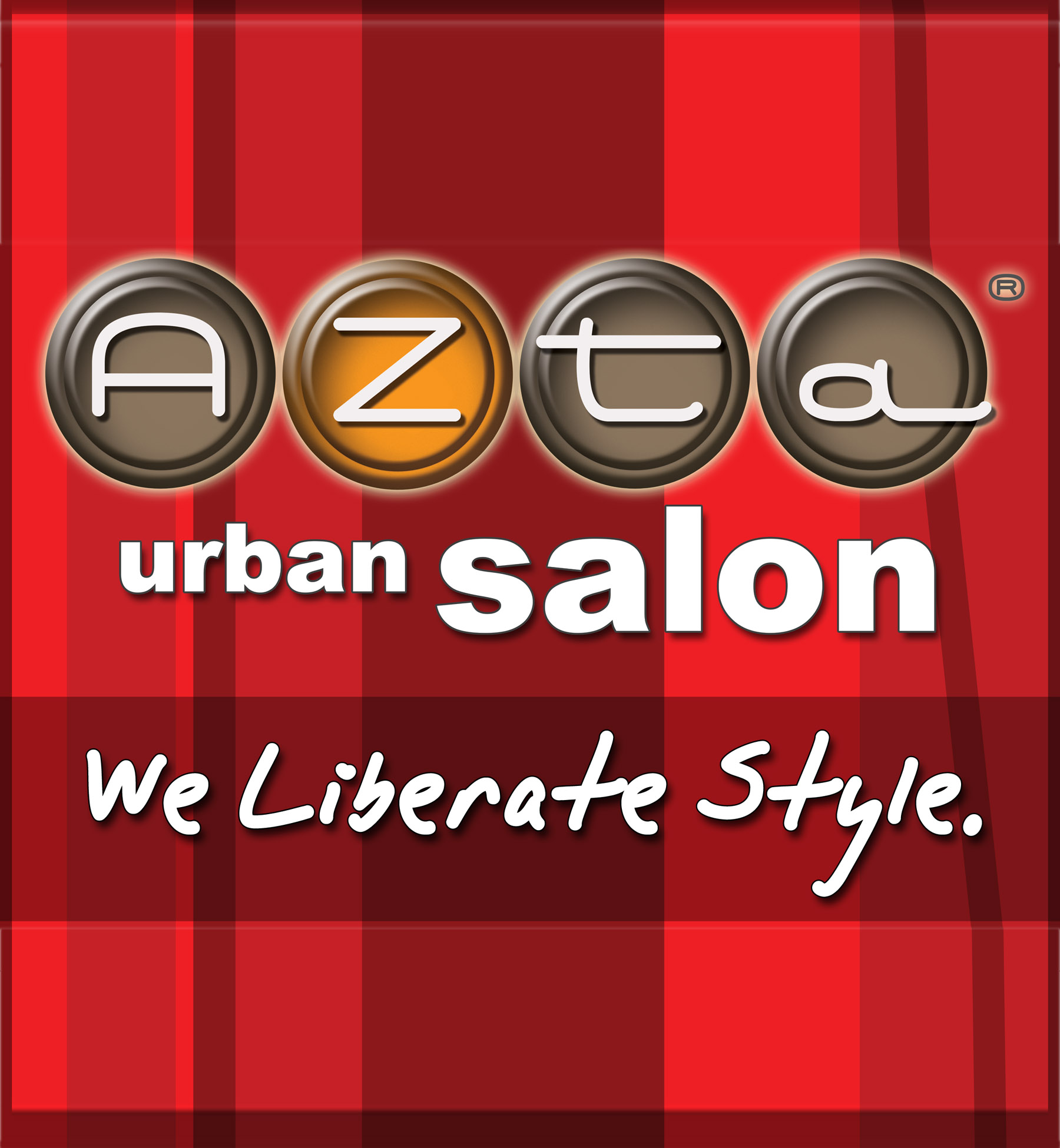 Azta Urban Salon (Gupit Industriya Inc.)
