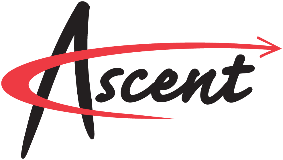 Ascent Network Solutions