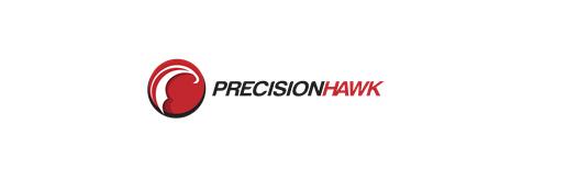 PrecisionHawk Inc.