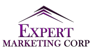 ExpertMarketing Corporation