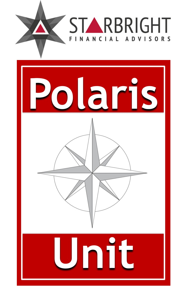 Starbright Financial Advisors-Polaris Unit
