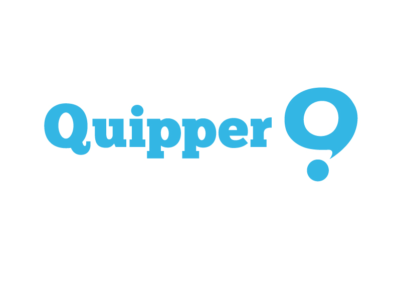 Quipper ltd careers job hiring openings kalibrr quipper ltd stopboris Gallery