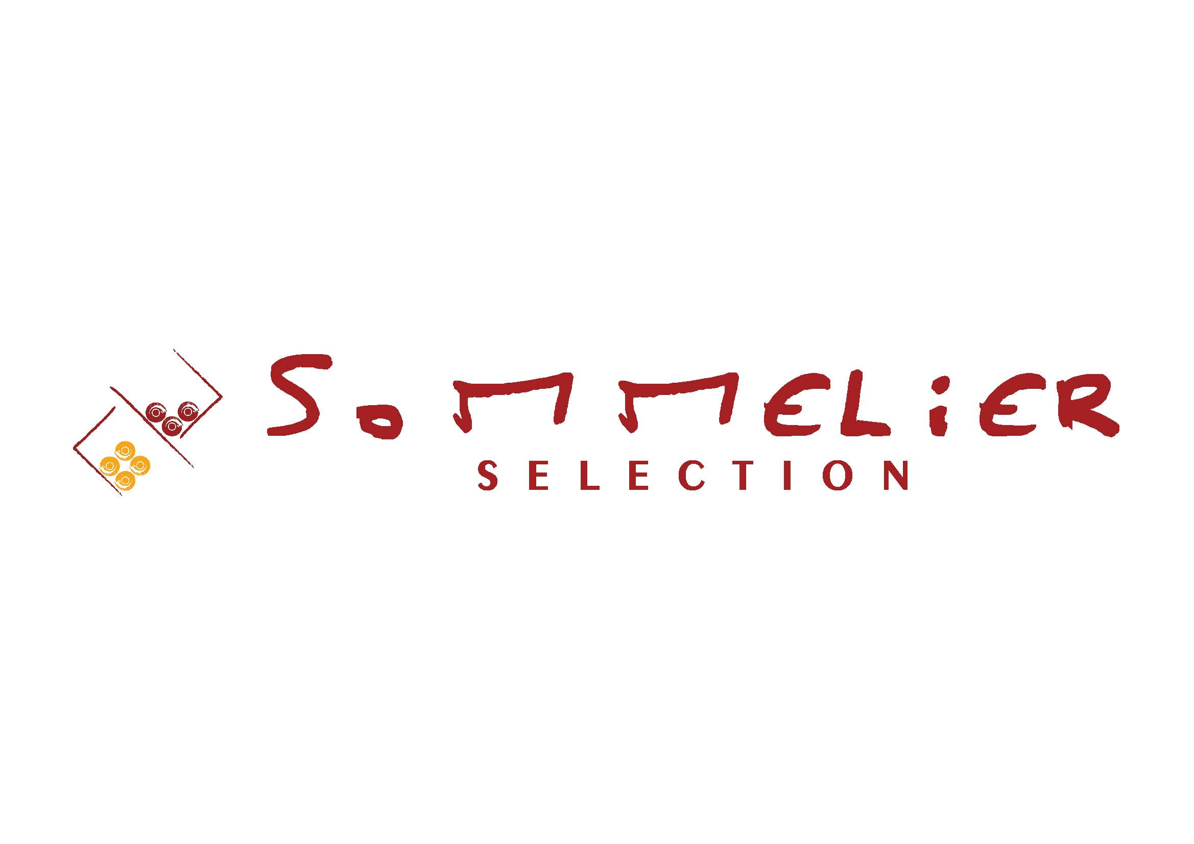 Sommelier Selection Inc