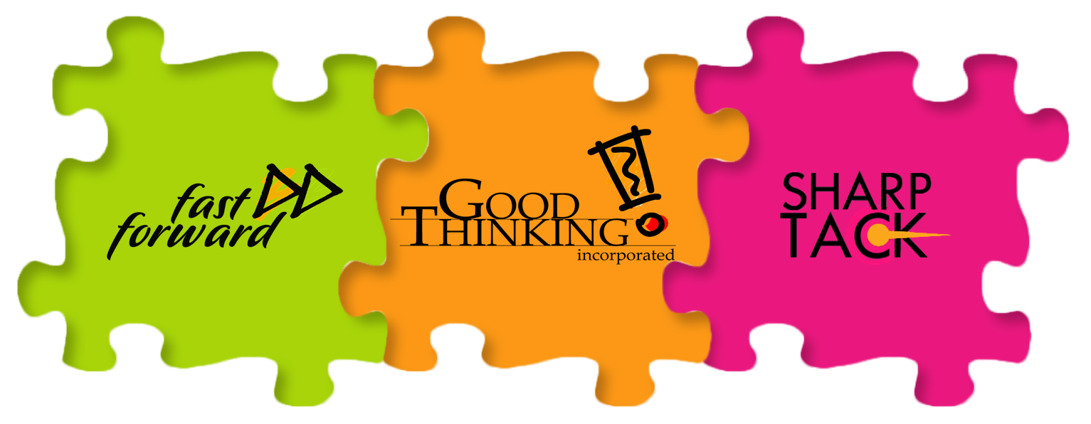 GoodThinking Research Inc.