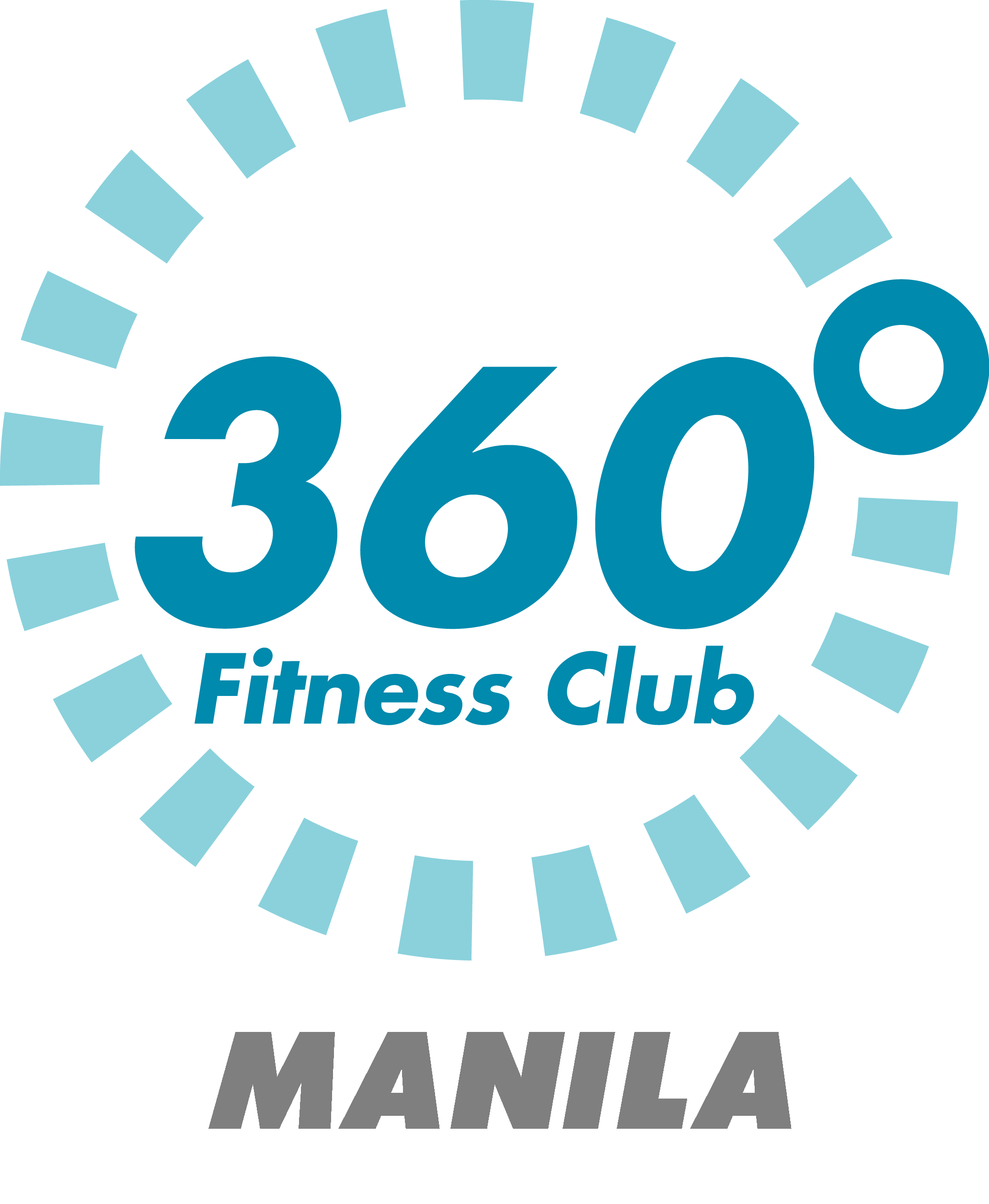 Circuit  Fitness MNL, Inc.