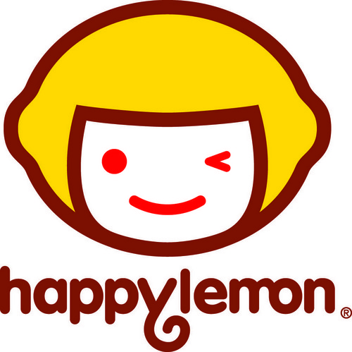 Happy Lemon Group Philippines Inc.