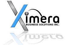 Ximera Business Solutions