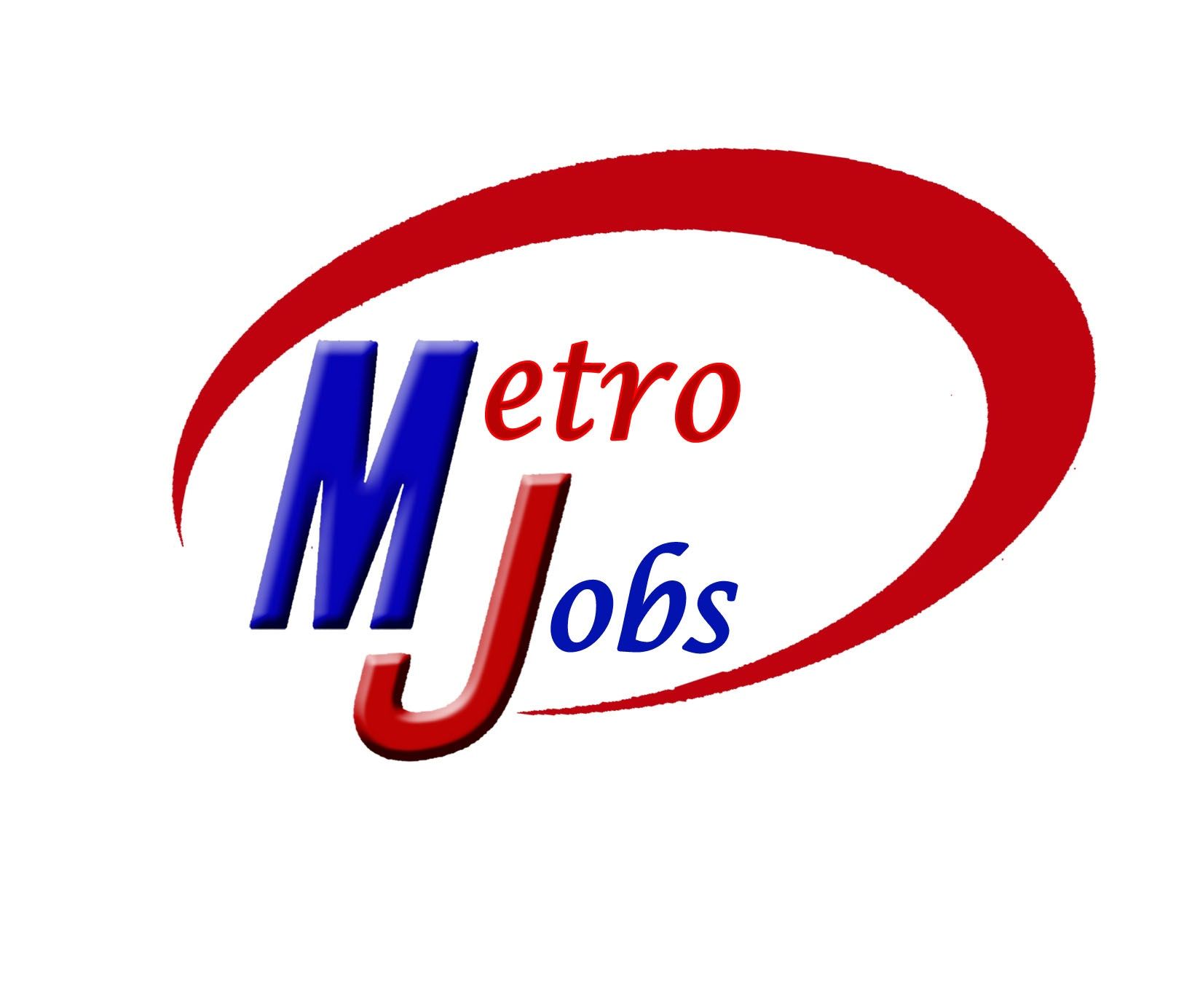 Metro Jobs and Payment Solutions, Inc.