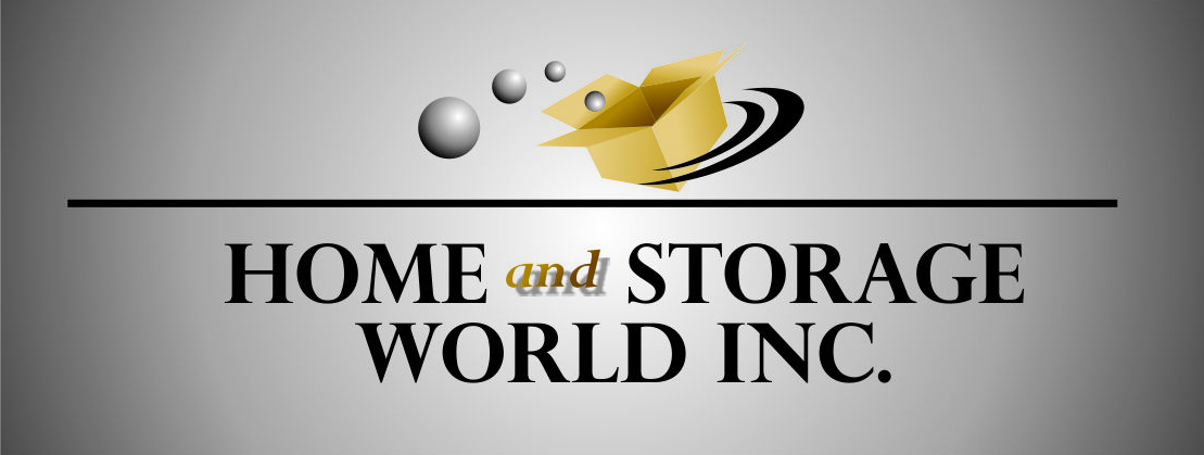 Home and Storage World, Inc