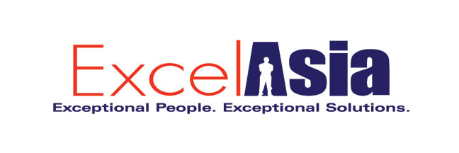 ExcelAsia Training and Development, Inc.