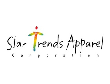Star Trends Apparel Corporation
