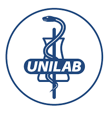 United Laboratories, Inc.