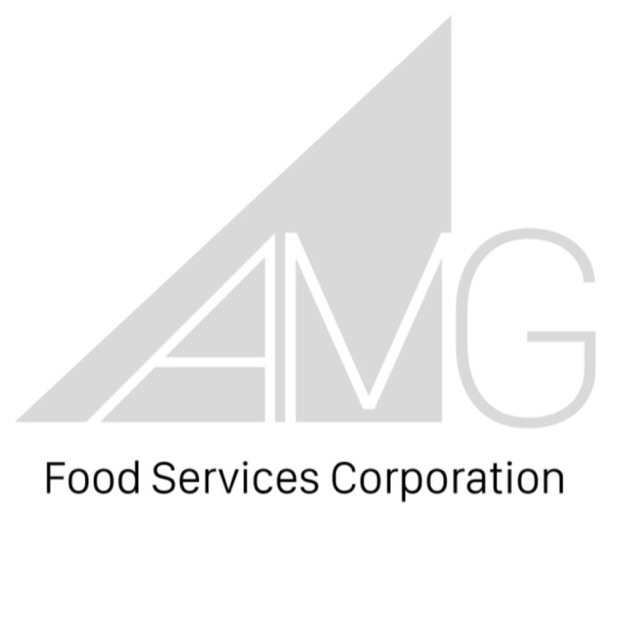 All Management Group Food Corp.