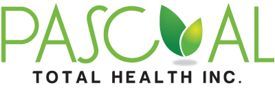 PASCUAL TOTAL HEALTH, INC.