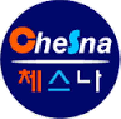 CHESNA MANPOWER SERVICES