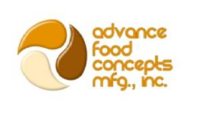 Advance Food Concepts Mfg.