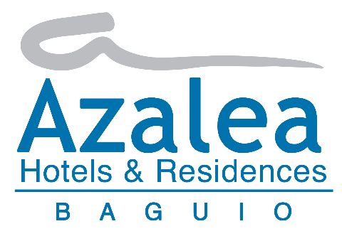 Azalea Leisure Residences Corporation