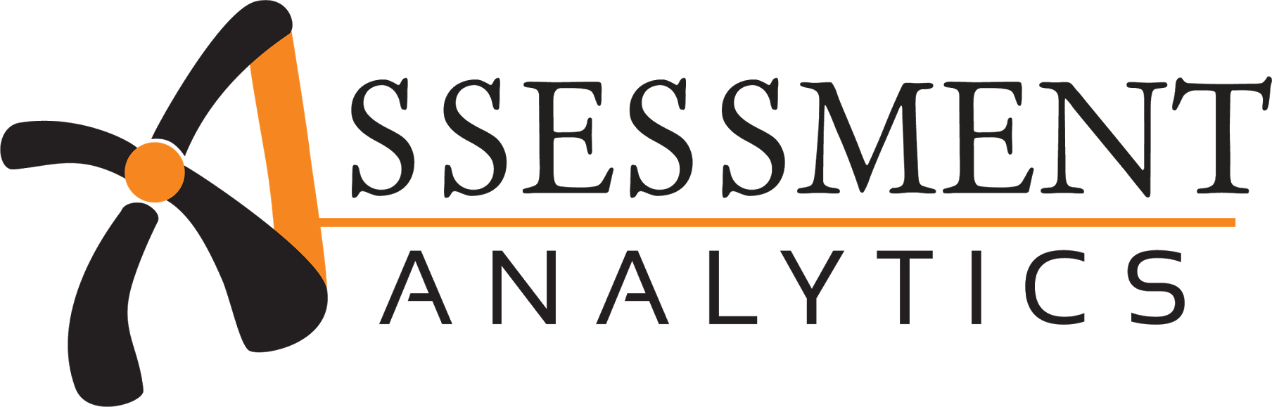 ASSESSMENT ANALYTICS, INC.