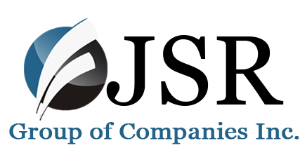 JSR Group of Companies, Inc.