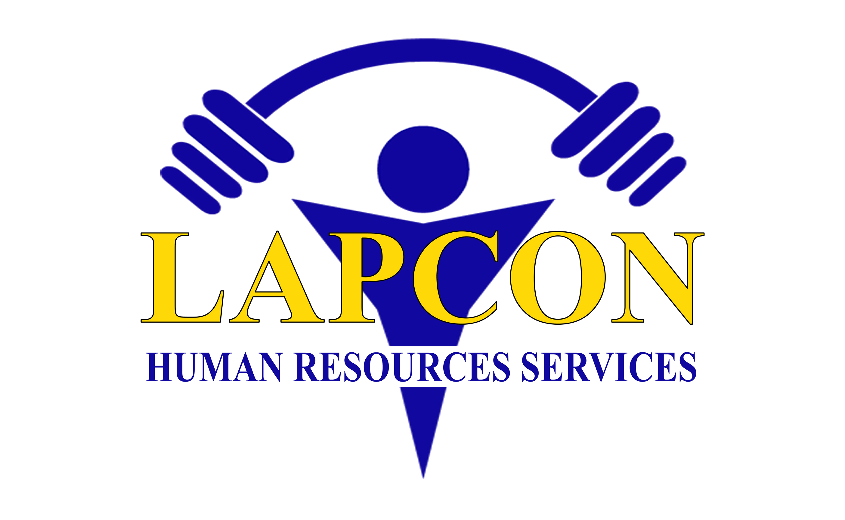 Lapcon Human Resources Services