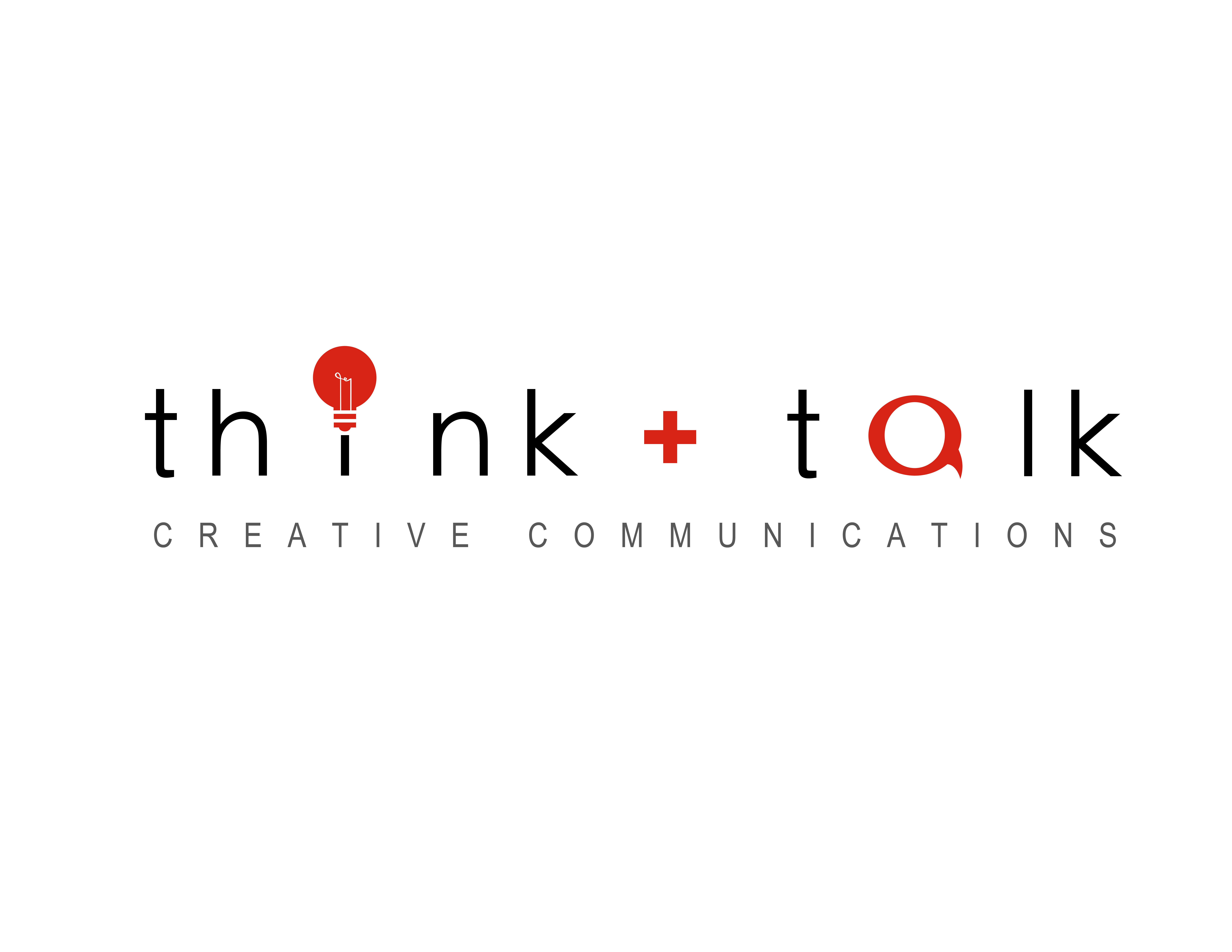 THINK+TALK CREATIVE COMMUNICATIONS, INC