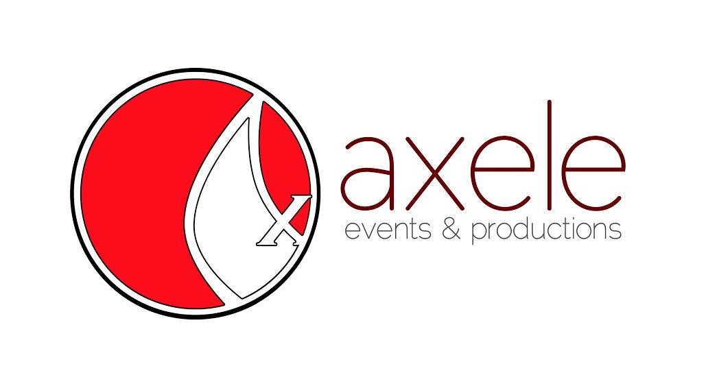 Axele Events and Productions Inc.
