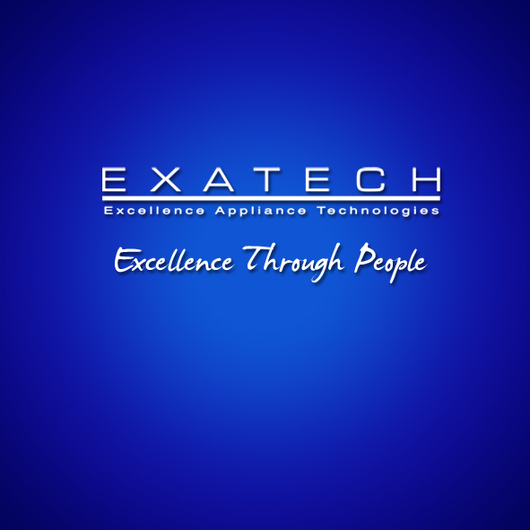 Excellence Appliance Technologies, Inc.