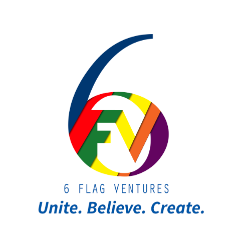 Six Flag International Ventures