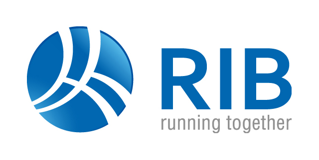RIB iTWO Software, Incorporated