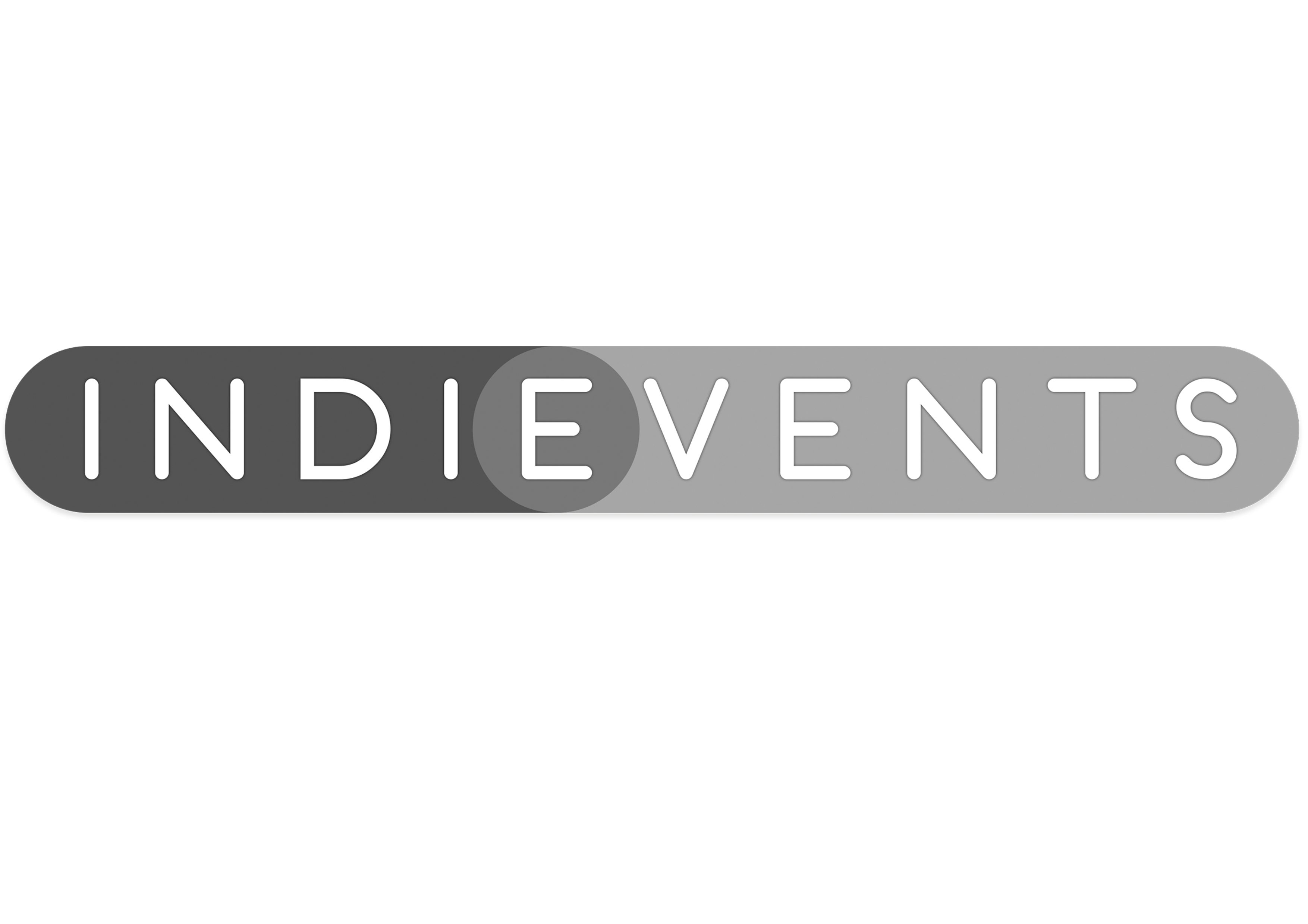 IndiEvents, Inc.