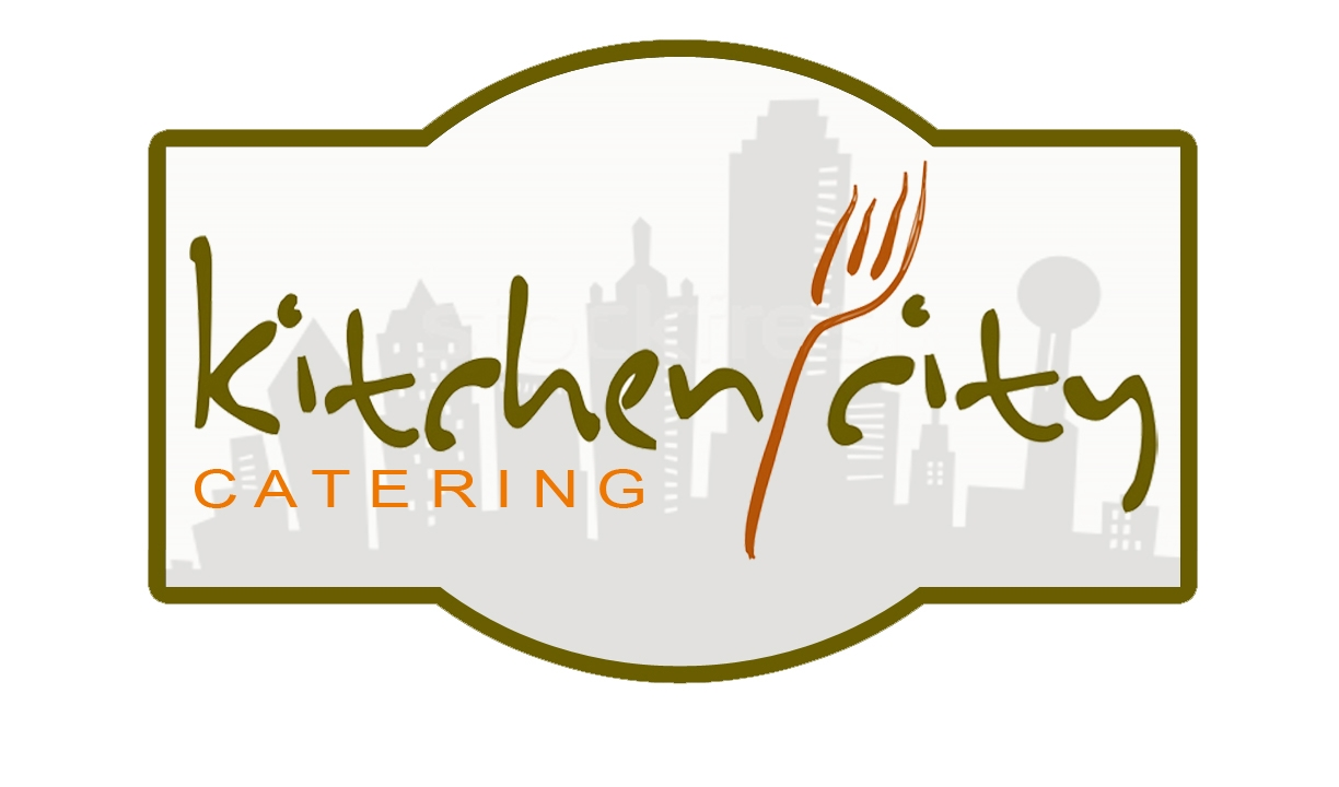 KITCHEN CITY INC