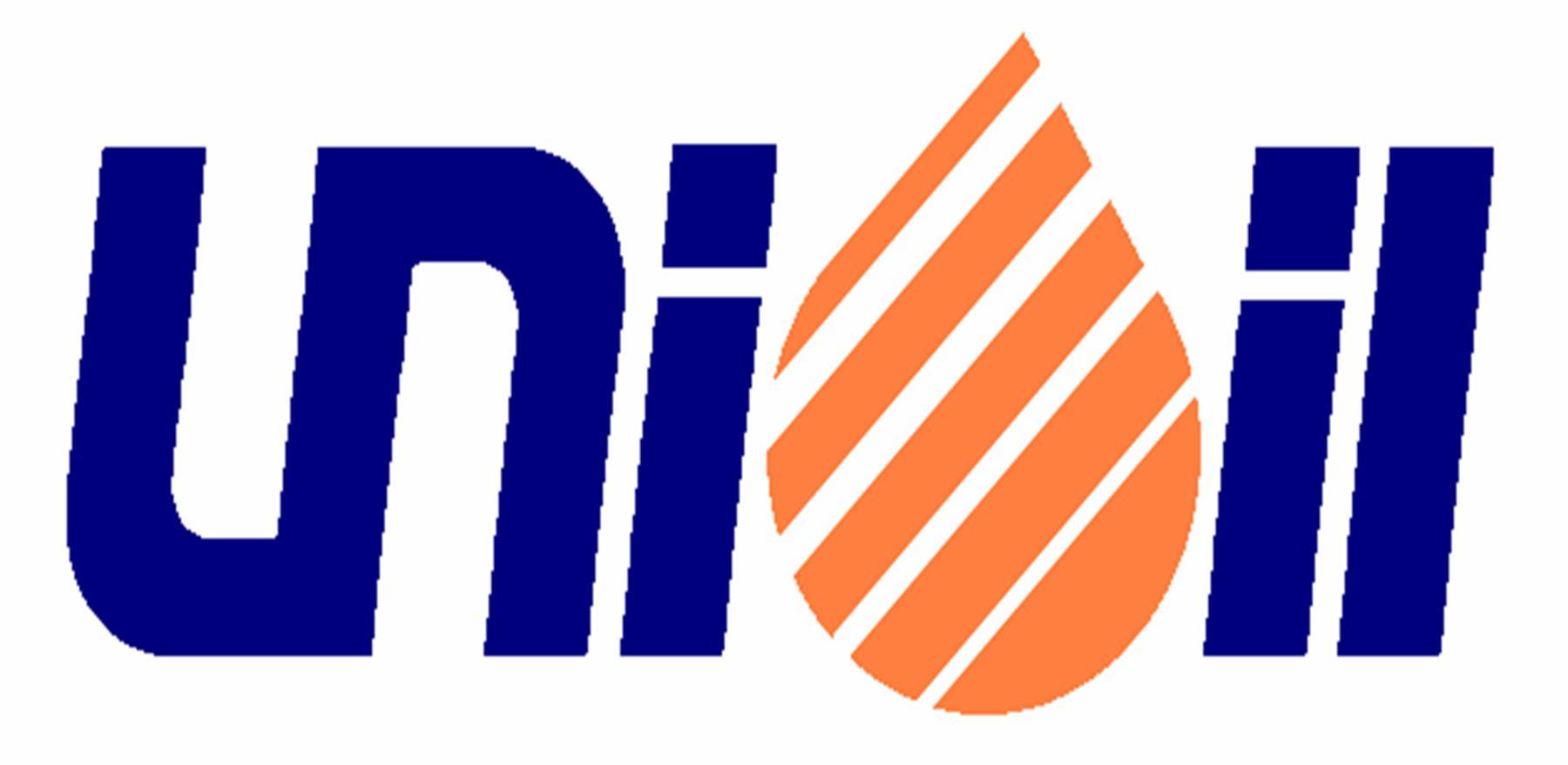 Unioil Petroleum Philippines, Inc.