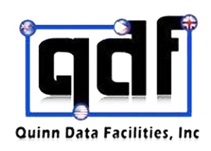 Quinn Data Facilities, Inc.